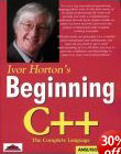 Beginning C++: The Complete Language