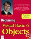 Beginning Visual Basic 6 Objects